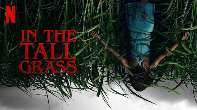 In-the-tall-grass-netflix-review
