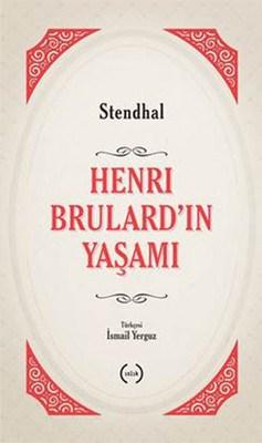 Henri-Brulard-in-Yasami