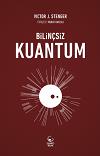 Bilin%C3%A7siz-Kuantum-360x559
