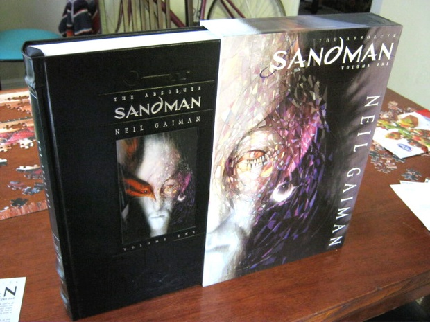 the-absolute-sandman-bound-in-leather-awesome-1345673466