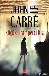kucuk-trampetci-kiz_water