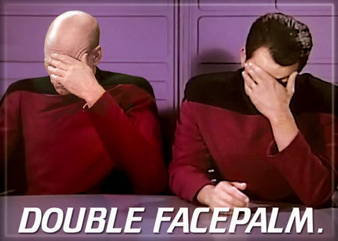 Star-Trek-Double-Facepalm-Meme
