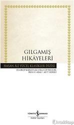 gilgamis-hikayeleri_water