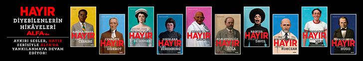hayir-alfa-banner