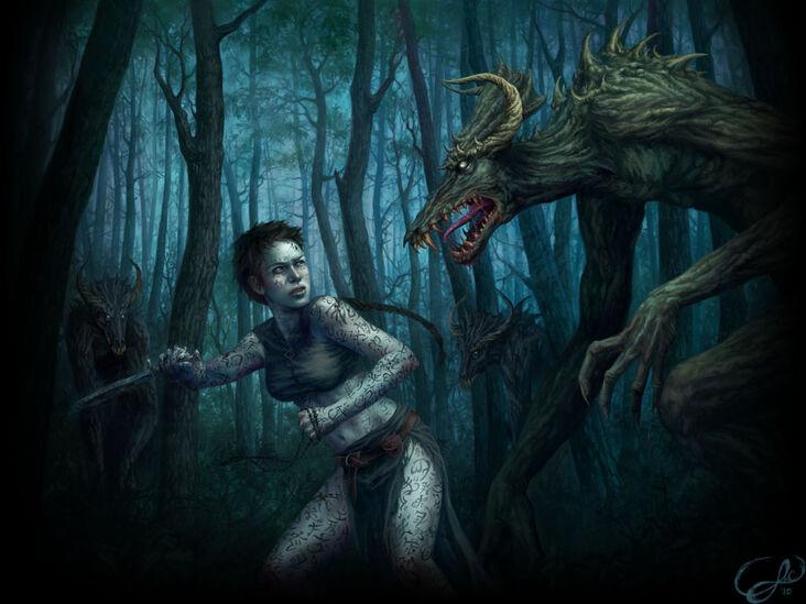 Wood_Demon