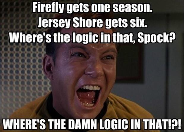 Star_Trek_sevdigimiz_diziler_bitince
