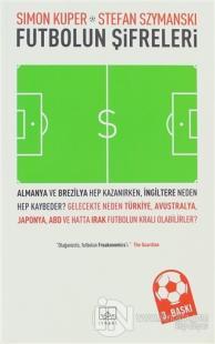 futbolun-sifreleri