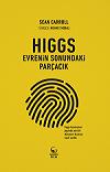 HIGGS-360x559
