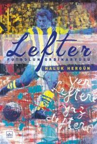 lefter-futbolun-ordinaryusu